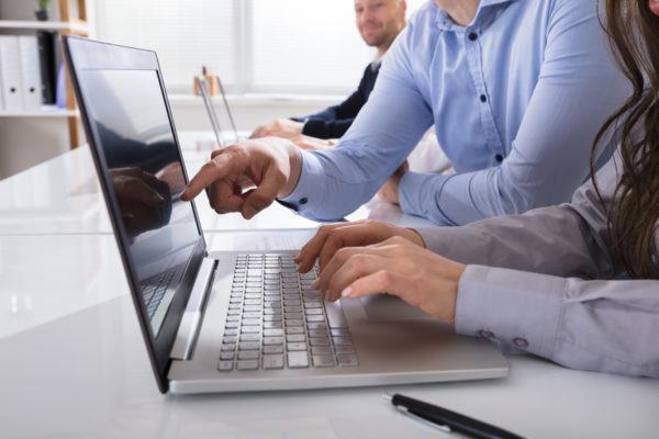 Former vos collaborateurs est une étape indispensable pour garantir leur parfaite implication.