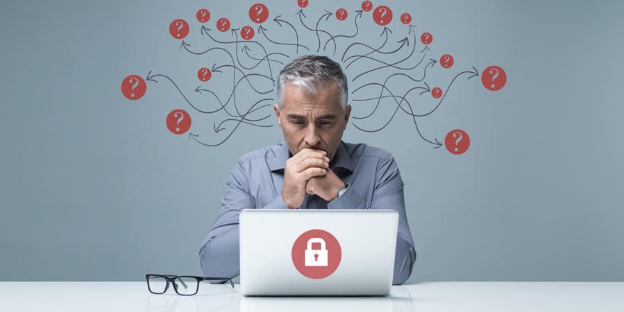 Paramétrer votre application CRM, c'est garantir l'adhésion de vos utilisateurs...